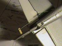 Name: DSC03713.jpg