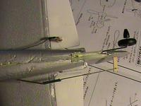 Name: DSC03766.jpg Views: 199 Size: 41.6 KB Description: Linkage for elevator and rudder.