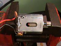 Name: DSC03808.jpg
