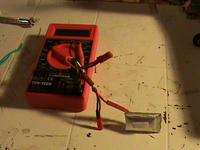 Name: DSC05174.jpg