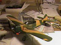Name: DSC05442.jpg Views: 121 Size: 42.9 KB Description: This plane is now a test bed for BL motors.