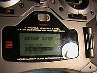 Name: DSC05891.jpg Views: 197 Size: 40.9 KB Description: Next select Wing Tail Mix.