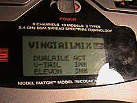 Name: DSC05892.jpg Views: 182 Size: 47.2 KB Description: then Activate DUALAILE mixing.