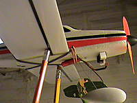 Name: DSC06354.jpg