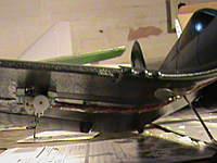 Name: DSC06694.jpg Views: 100 Size: 32.7 KB Description: AS2000L aileron servos.
