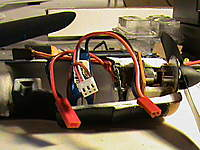Name: DSC06494.jpg Views: 127 Size: 44.4 KB Description: mock set up of lipo mount.