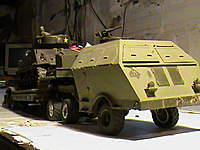 Name: DSC07033.jpg Views: 94 Size: 38.3 KB Description: ready to haul.