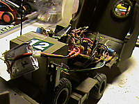 Name: DSC07038.jpg Views: 95 Size: 45.8 KB Description: Single 350mah lipo cell for power