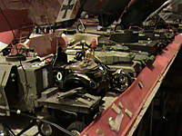 Name: DSC07042.jpg Views: 130 Size: 43.3 KB Description: Parking lot of r\c models.