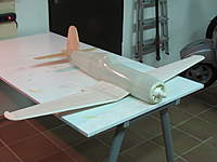 Name: IMG_2116.jpg Views: 232 Size: 77.4 KB Description: Bench fly...