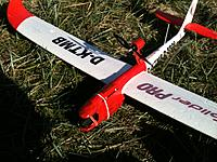 Name: Easy Glider 4.jpg