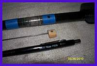 Name: 100_0487.jpg