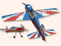 Name: HP-YAK54-40-R2.jpg Views: 835 Size: 28.6 KB Description: R2 colour.I have it and its really awsome.