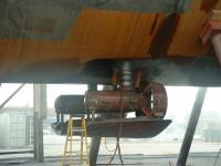 Name: Dry Dock 009.jpg Views: 601 Size: 68.0 KB Description: