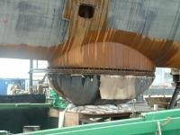 Name: Dry Dock 012.jpg Views: 407 Size: 89.9 KB Description: