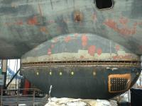 Name: Dry Dock 016.jpg Views: 381 Size: 93.9 KB Description: