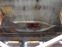 Name: Dry Dock 019.jpg Views: 419 Size: 83.9 KB Description: