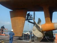 Name: Dry Dock 023.jpg Views: 353 Size: 68.0 KB Description: