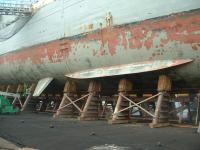 Name: Dry Dock 036.jpg Views: 423 Size: 98.4 KB Description: