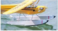 Name: Great Planes Floats.jpg