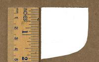 Name: SEAWIND WATER RUDDER BIG MOD.jpg Views: 145 Size: 83.2 KB Description: