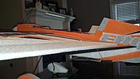 Name: 2012-08-13_12-02-20_557.jpg Views: 90 Size: 113.5 KB Description: