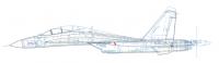 Name: Su-30-Conversion-Detail.png Views: 2758 Size: 53.7 KB Description:
