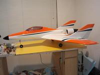Name: Cobra II 003.jpg Views: 181 Size: 69.1 KB Description: