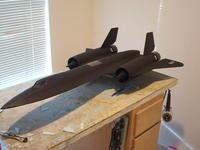 Name: SR-71.jpg Views: 492 Size: 73.2 KB Description: