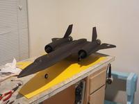 Name: SR-71 006.jpg Views: 184 Size: 61.2 KB Description: