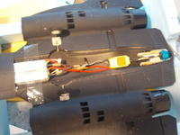 Name: SR-71 020.jpg Views: 244 Size: 63.2 KB Description: