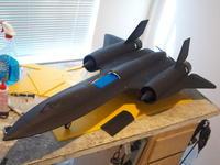 Name: SR-71 024.jpg Views: 156 Size: 79.8 KB Description: