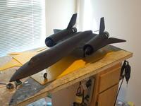 Name: SR-71 026.jpg Views: 160 Size: 75.9 KB Description: Almost done