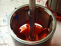 Name: Q-2.6 193.jpg