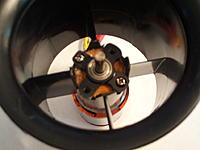 Name: FILE0684.jpg Views: 80 Size: 139.9 KB Description: motor is about 2.5mm larger than the motor tube all around