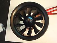 Name: FILE0683.jpg Views: 75 Size: 144.4 KB Description: shows the slightly larger motor diameter