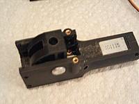 Name: FILE0777.jpg Views: 251 Size: 140.6 KB Description: gear down