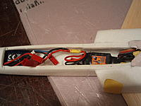 Name: FILE0835.jpg