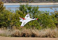 Name: DSC_0300_ES.jpg