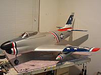 Name: F-86 106.jpg