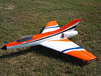 Name: Cobra II 015.jpg