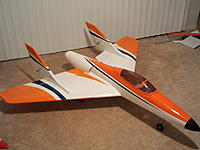 Name: Cobra II 069.jpg