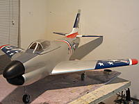 Name: F-86 102.jpg
