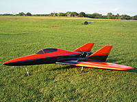 Name: Falcon120-10-11-08 047.jpg