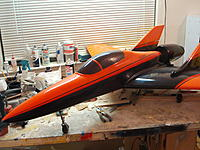 Name: FILE0164.jpg