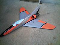 Name: BC-wing-side.jpg