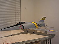 Name: S Sniper 90mm 023.jpg