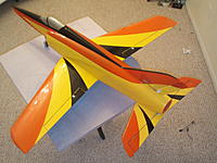 Name: FILE0418.jpg