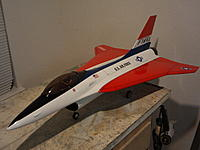 Name: F-16XL 097.jpg