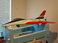 Name: F-16XL 101.jpg